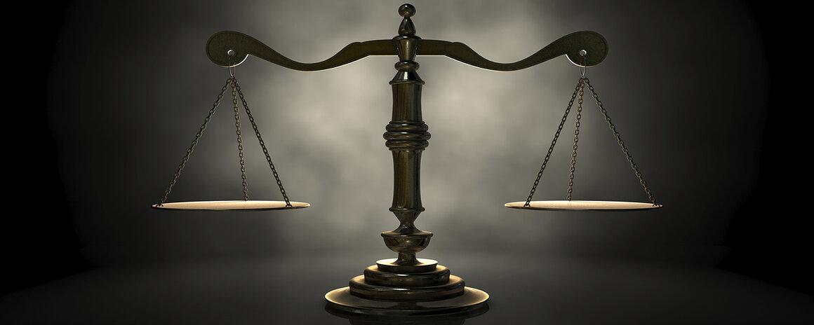 Земельные юристы Мытищи