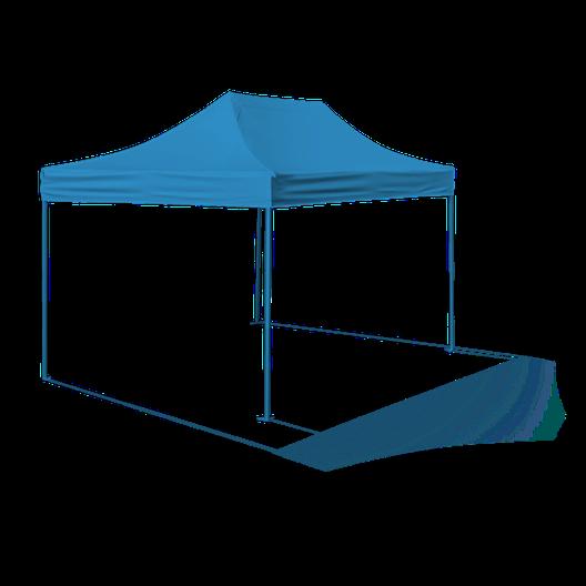 Купить шатер без брендирования