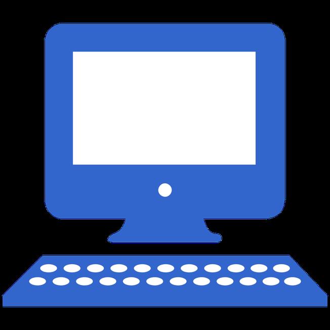 Компьютер Сервис A1