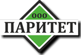 """ООО """"ПАРИТЕТ"""""""