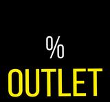Ярмарка распродаж OUTLET