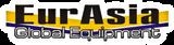 Продажа погрузчиков в Казахстане