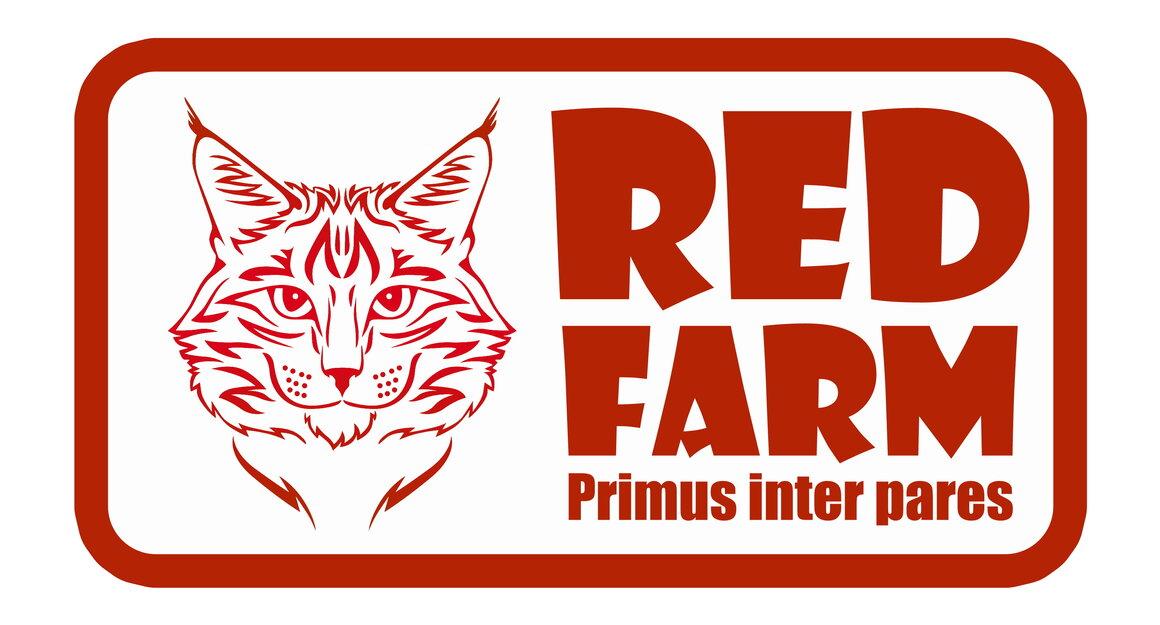 Redfarm.ru