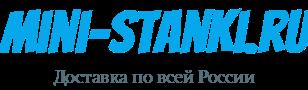 Mini-stanki.ru