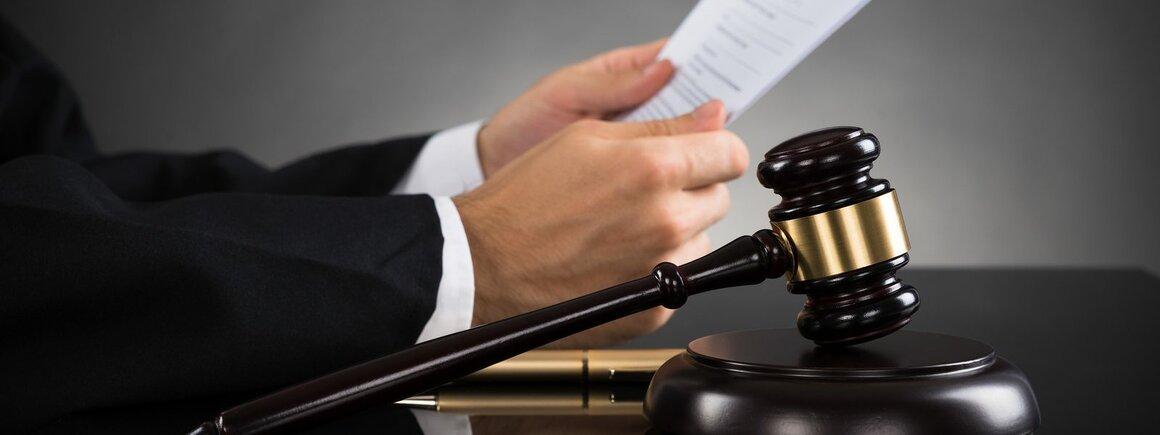 Споры по аренде в судах