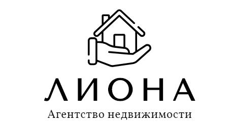 Вся недвижимость Краснодара в одном месте