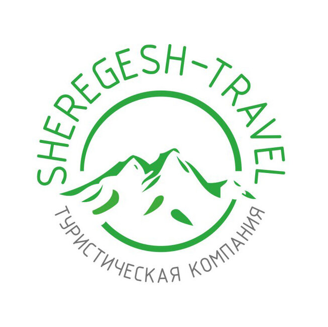 Регулярные экскурсии из Шерегеша по территории Таштагольского района