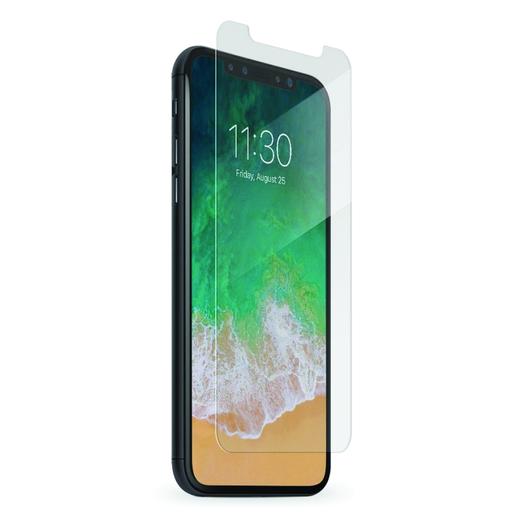 2,5D стекло для iPhone XS Max
