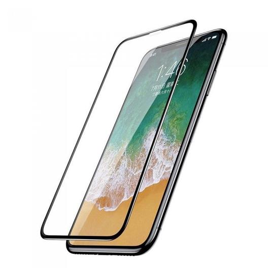3D стекла для iPhone XS Max