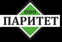 """ООО """"Паритет"""" Утилизация и переработка автомобильных шин"""