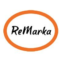 Remarkashop.ru