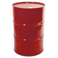 Полиуретановый клей HANTSMAN, для изготовления травмобезопасных покрытий из резиновой крошки.