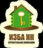 СК Изба-НН