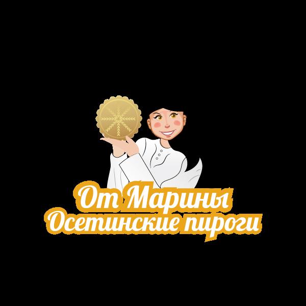 Осетинские пироги Москва
