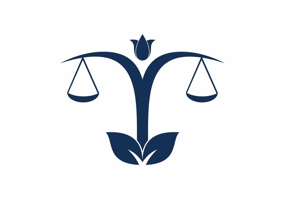 Правовой Центр «Логос» - Портал на Юкозе