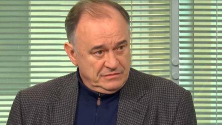 Фото: телеканал Царьград