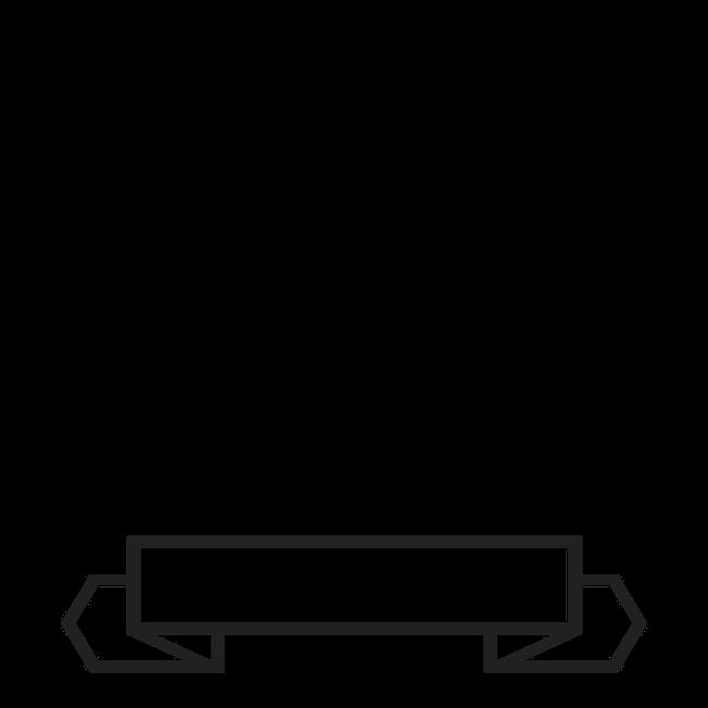 """логотип экскурсионного бюро """"Мой первый Петербург"""""""