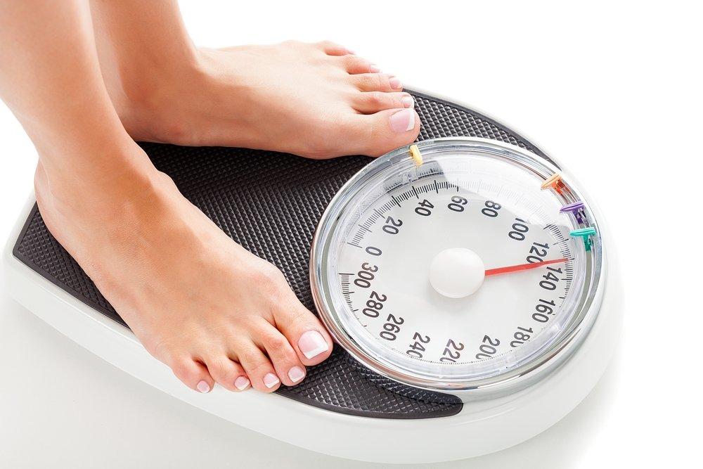 Картинки весов похудеть