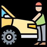 Установка в день покупки. Уже через 1 час ваш автомобиль будет смотреть на мир новыми «глазами»
