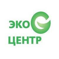 """ООО """"Эко-Центр"""""""
