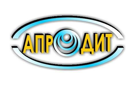 Logo APRODIT