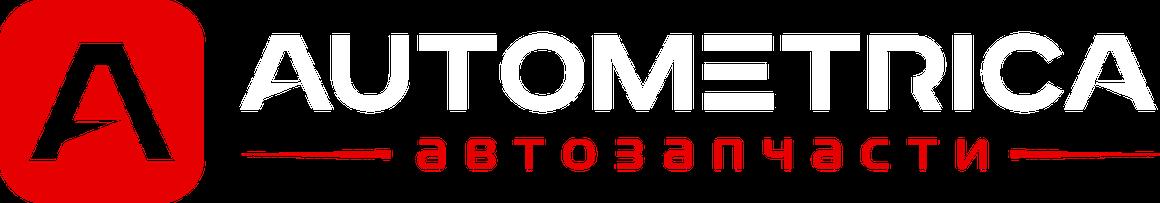 АвтоМетрика-Барнаул
