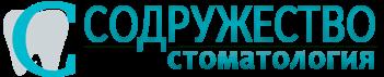 Вологда, ул.Гагарина 2а, корпус 1