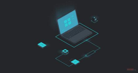 Аналоги Hive OS, их особенности и преимущества: топ-4