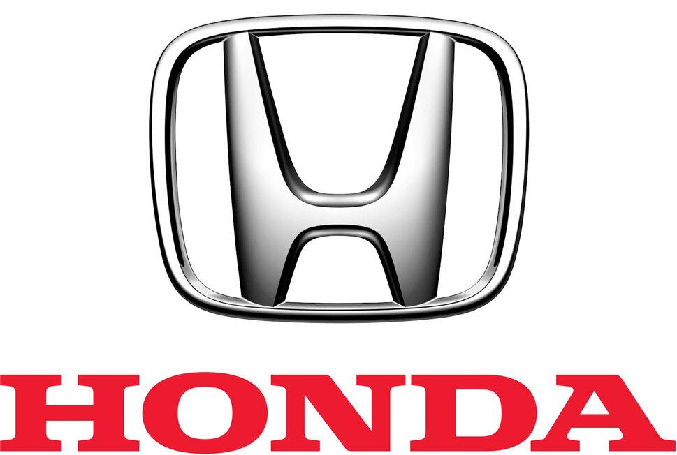 Контрактные двигатели Хонда