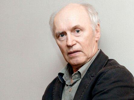 Борис Григорьевич был невероятно талантливым, неординарным и во многом недооцененным артистом. Фото: © РИА «Новости»