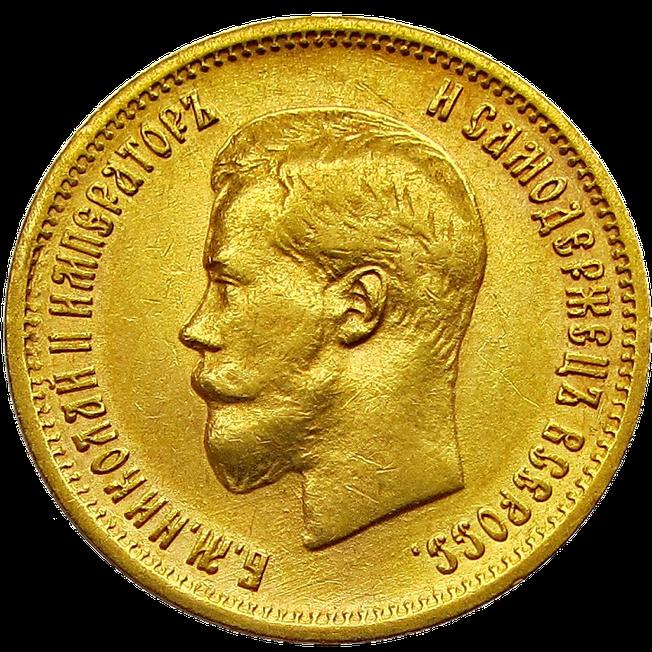 Финанс-Консалт
