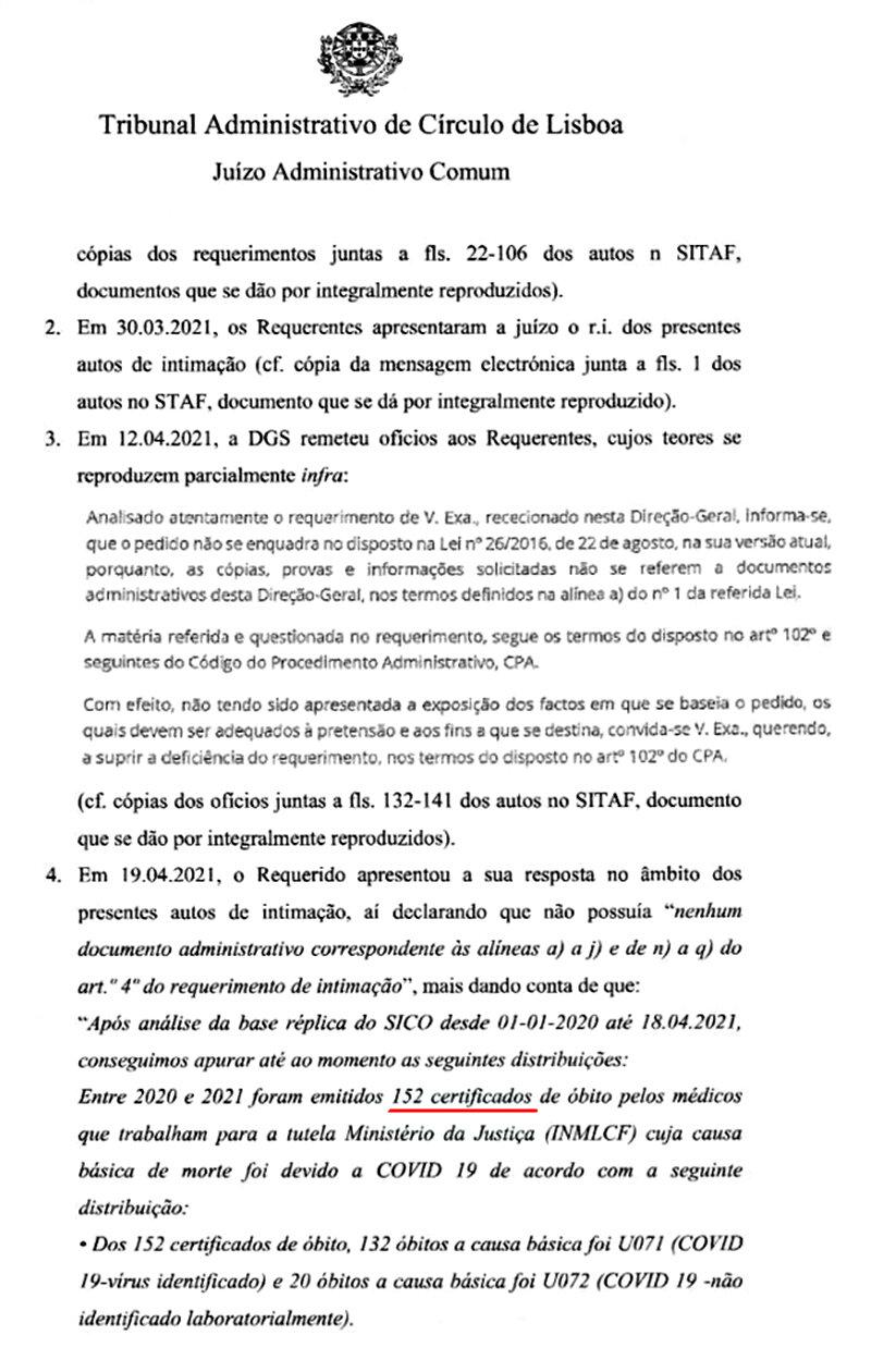 Коронавирус: статистика - Страница 5 Max_g480_c12_r2x3_pd20