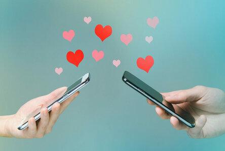 Существует ли любовь на расстоянии? Что говорят психологи? - 7