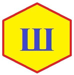 Шиномонтаж         +7 (902) 577-73-39