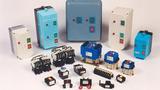 Склад магнитных пускателей и контакторов