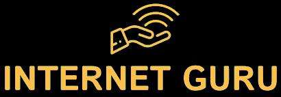 Подключение интернет в дом, магазин, офис