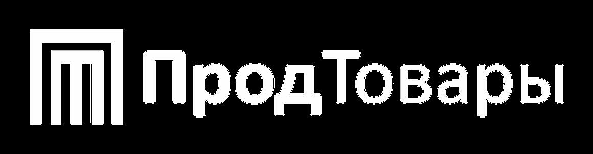 """Официальный сайт ОАО """"Продтовары"""""""