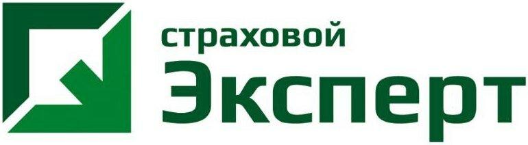 Страхование ОСАГО в Череповце