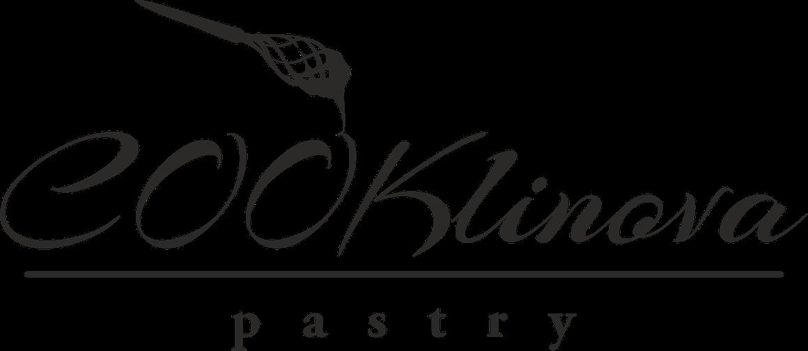 Cooklinova Pastry