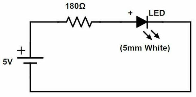 Типы светодиодов - изображение 6