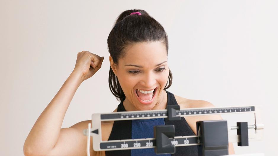 Мы не только боремся с лишним весом, но и работаем с причинами его возникновения