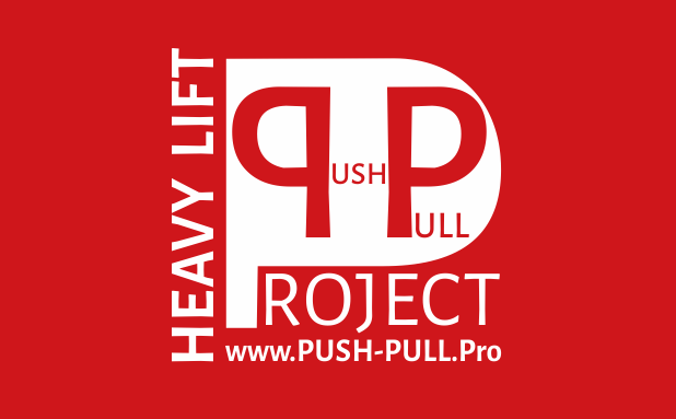 PUSH-PULL Project