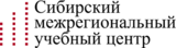 "ООО ""МИЦ"""