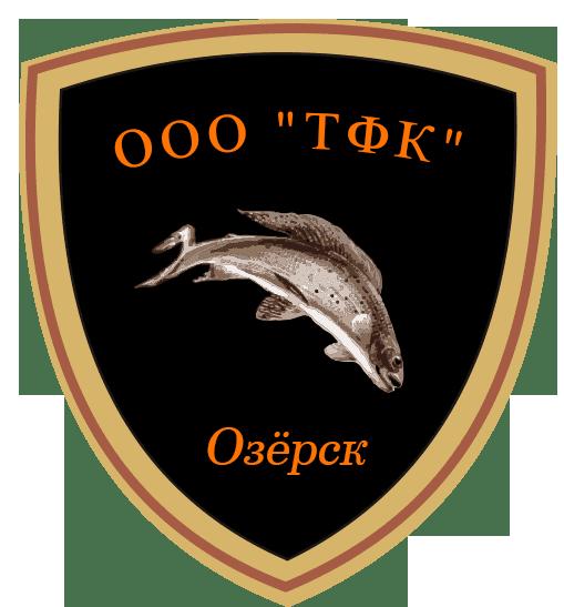 """Палатки и Шатры """"Берег"""""""
