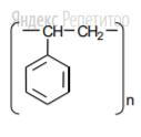 Полимер, имеющий формулу