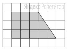 План местности разбит на клетки. Каждая клетка обозначает квадрат ... м ... ... м.
