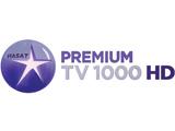 Смотреть российский телеканал про секс на tv1000