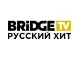 Логотип Bridge
