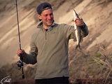 рыбалка с романом байковым