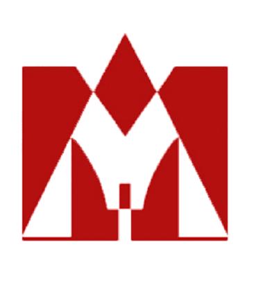 priority-headline-logo